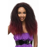 Vivica Fox, Synthetic Lace Front Wig, MONSE
