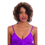 Vivica Fox, Synthetic Handmade Collections Wig, NADIA-V