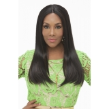 Vivica Fox, Synthetic Lace Front Wig, TALIAH