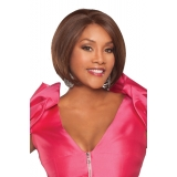 Vivica Fox, Synthetic Handmade Collections Wig, THANDI-V