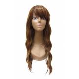 Vivica Fox  ACACIA Wig