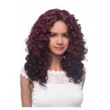 Vivica Fox, Synthetic Pure Stretch Cap Wig, ADEL