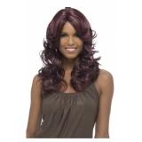 Vivica Fox Full Wig GENESIS