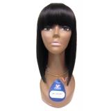 Vivica Fox,  Synthetic Pure Stretch Cap Wig, WP-GALAXY